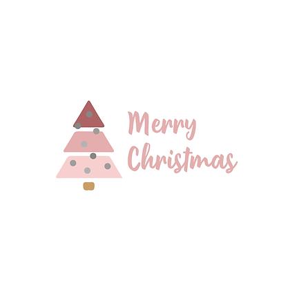 "Vêtement ""MERRY CHRISTMAS"""