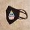 "Thumbnail: Masque ""CUPCAKE"""