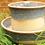 Thumbnail: Shaving Cup w/ Soap Dish #2