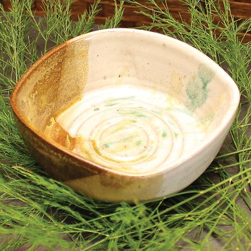 Soap Dish #2