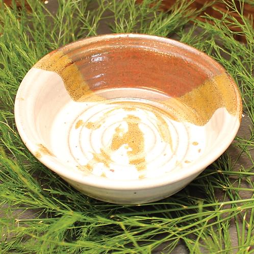 Soap Dish #6
