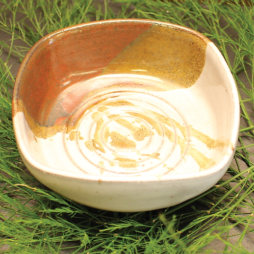 Soap Dish #7