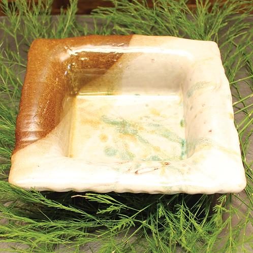 Soap Dish #5