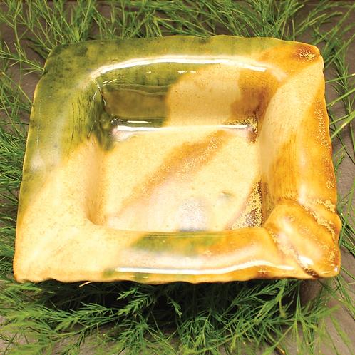 Soap Dish #4