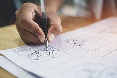 storyboard-storytelling-dessin-creatif-p