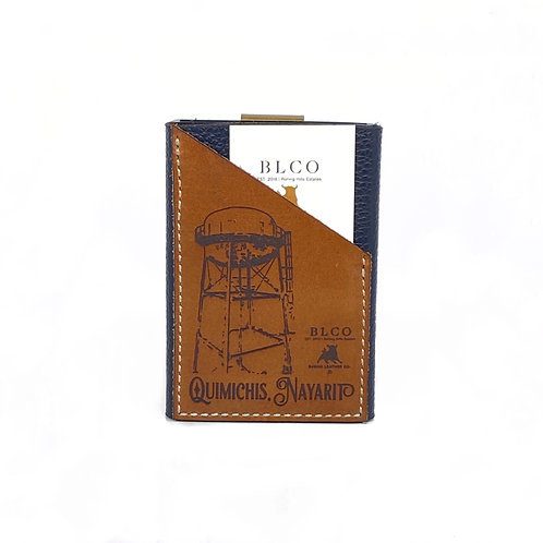 BLCO® Minimalist Wallet Travel Collection