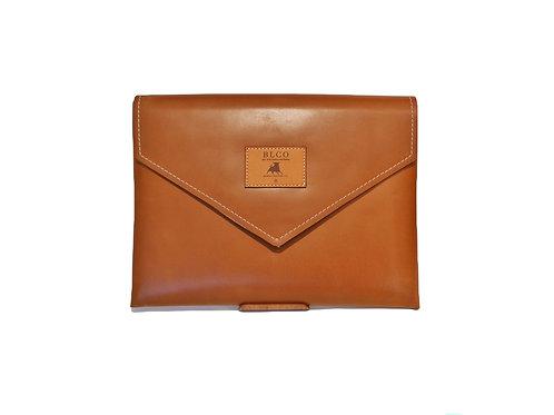 BLCO® Leather Envelope