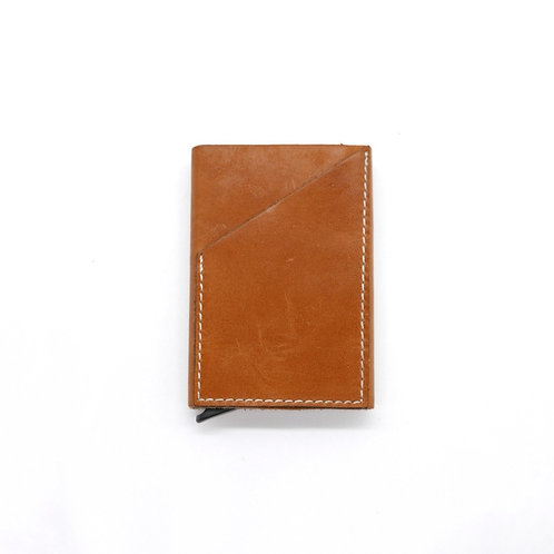 BLCO® Minimalist Wallet