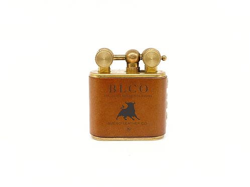 BLCO®Lighter