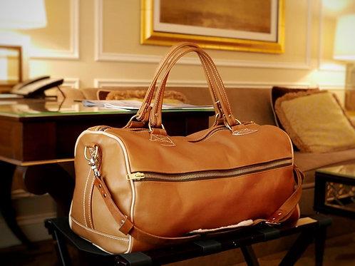 BLCO® Duffel Bag XL