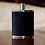 Thumbnail: BLCO® Travel Flask 3 oz.