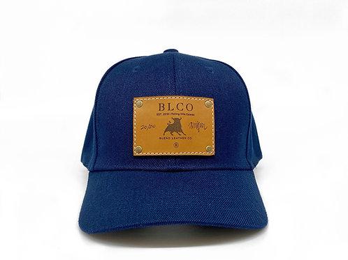 BLCO® Classic Cap