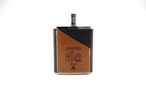 BLCO® Travel Flask 3 oz.
