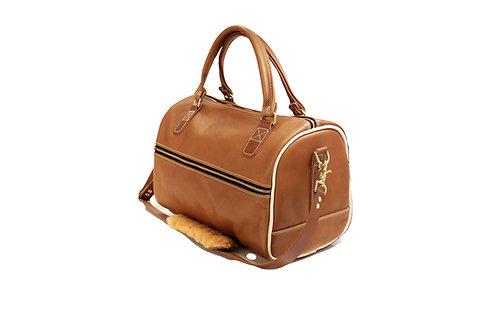 BLCO® Duffel Bag Petite