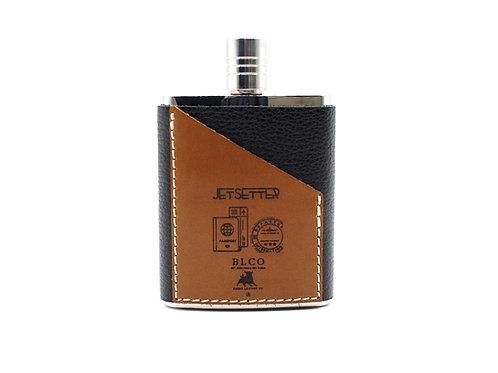 BLCO® Travel Flask 3 oz.