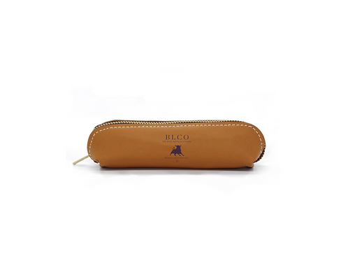 BLCO® Pen-Tube Case