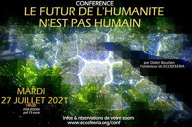 Affiche Le futur de l'humanité Juillet 2021.jpg