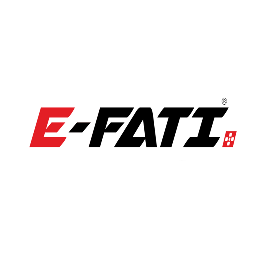 E-Fati