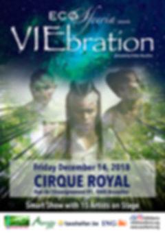 VIEbration Affiche Cirque Royal.jpg
