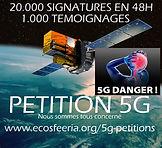 Satelite 5G tete texte.jpg