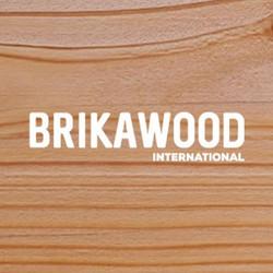 Brikawood