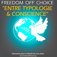 Freedom entre Typologie et conscience.jp