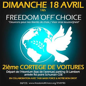 FREEDOM 18 AVRIL V2.jpg