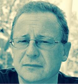 Alain Kruys