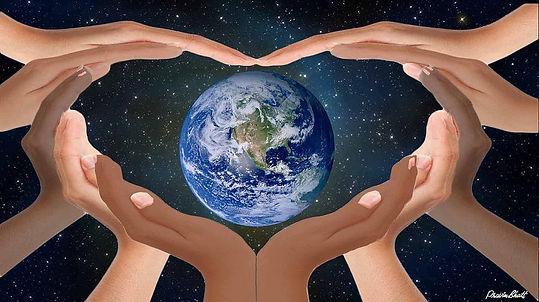 saving-earth-pravin-bhatt.jpg