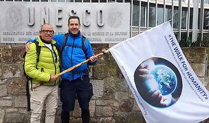 DAY 15 UNESCO 3 V2.jpg