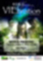 Affiche_VIEbration_Agenda_Plus_compressé