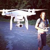 drone pic 4.jpg