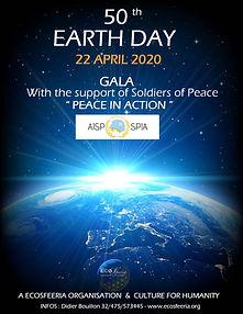 Affiche 50th Earth Day V2 logos.jpg