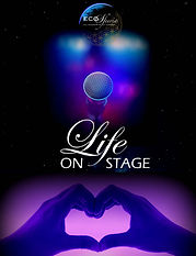Affiche 3 Life on stage.jpg