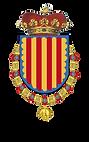 Logo-FMR-noir.png