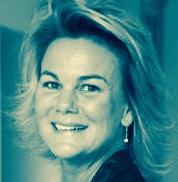 Céline Van de Wouwer