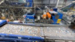 usine-france-plastiques-recyclage.jpg