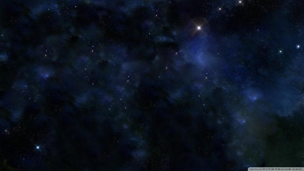 deep_space-wallpaper-1920x1080.jpg