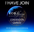 logo charte convention I have.jpg