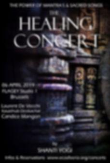 Affiche Candice version finale.jpg