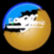 ECOSFEERIA logo blanc.PNG