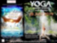 affiche Yoga all logos.jpg