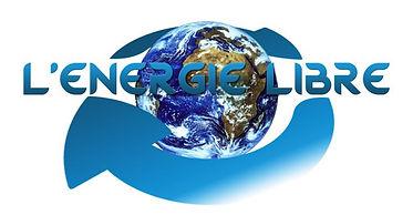 ob_065524_energie-libre.jpg
