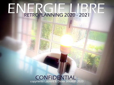 Affiche_énergie_libre.jpg