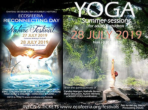 Affiche reconnecting yoga.jpg