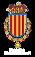 Logo-FMR-blanc.png