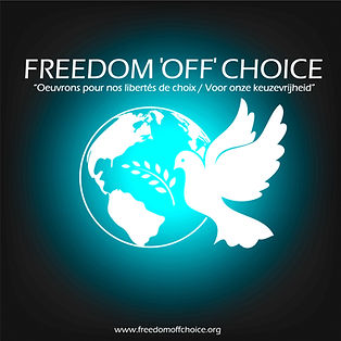 freedom off choice new logo safety.jpg