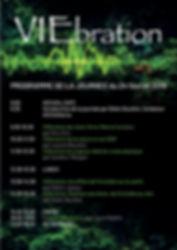 Dossier_VIEbration_Conférences_23_janvie