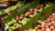 160923_s80vo_fruits-legumes-bio_sn1250.j
