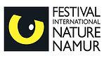 Logo Festival film de Namur.jpg